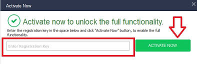 Avast Driver Updater Activation Keys