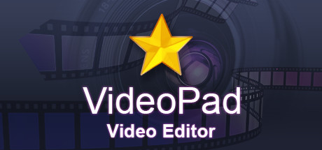 VideoPad Video Editor Registration Code