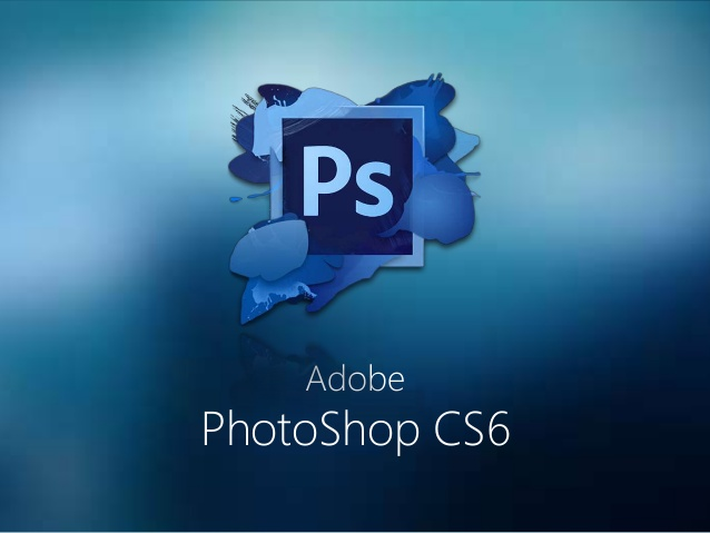 adobe photoshop crack for ipad
