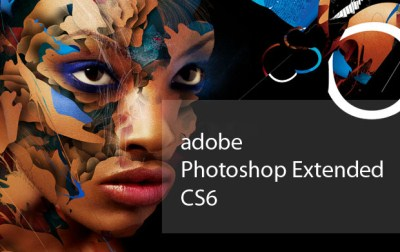 adobe photoshop 7 crack serial number