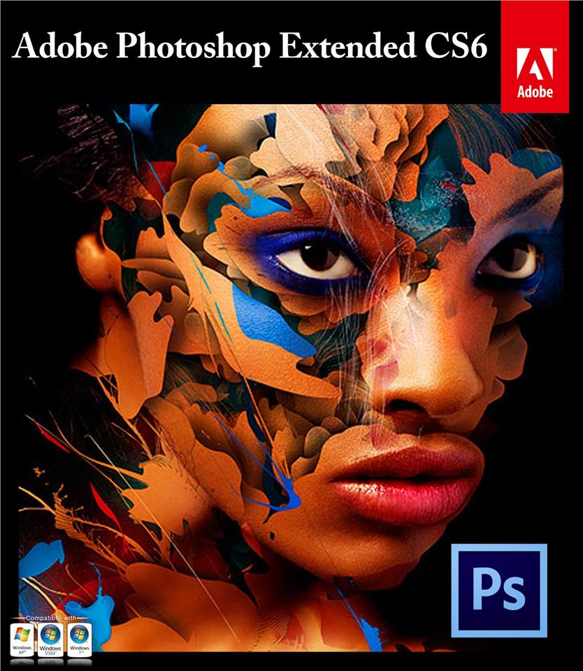 adobe photoshop crack reddit mac