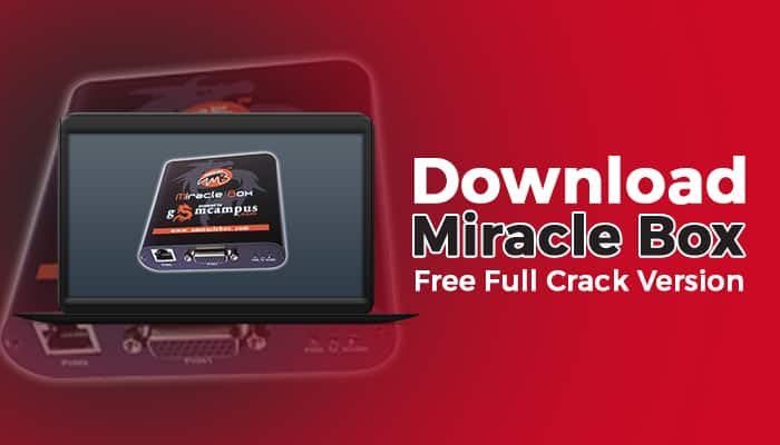 miracle setup download