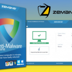 Zemana AntiMalware Premium 3.2.28 Crack + Free Key Download [2021]
