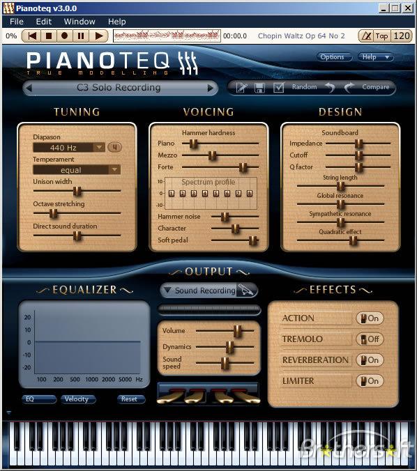 Pianoteq Pro 2020 Crack