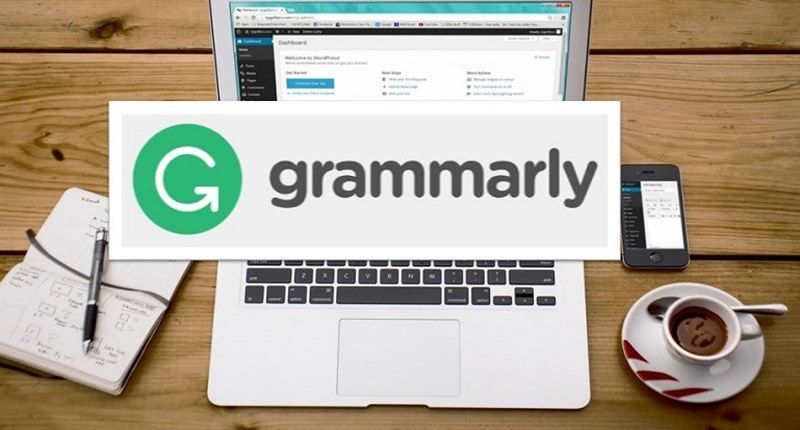 Grammarly 2020 Full Cracked