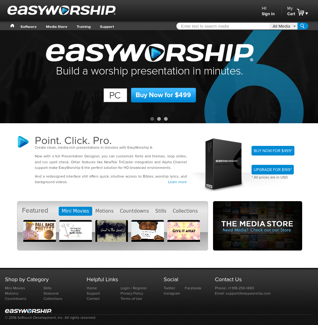 Easyworship Crack Key