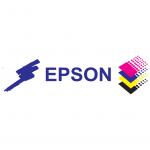 Epson 2021 Crack Adjustment Program Free Download [Latest Version]