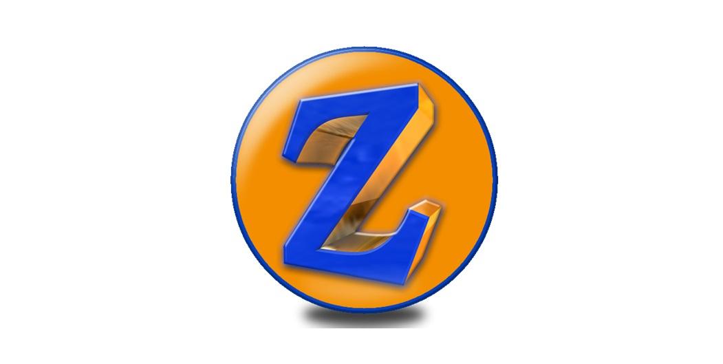 Zmodeler 3 Crack logo