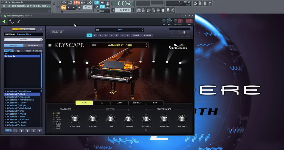 spectrasonics keyscape crack download