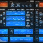 ElectraX VST 2.9 Crack Full Latest Software Free Download [2021]