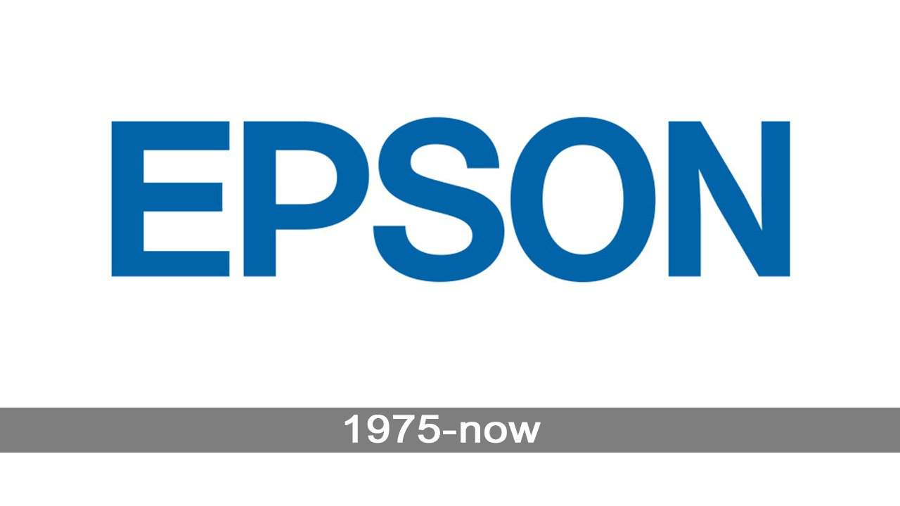 Epson Cracked