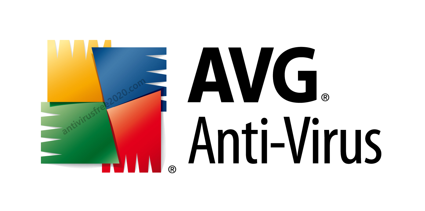 AVG Secure VPN 2020