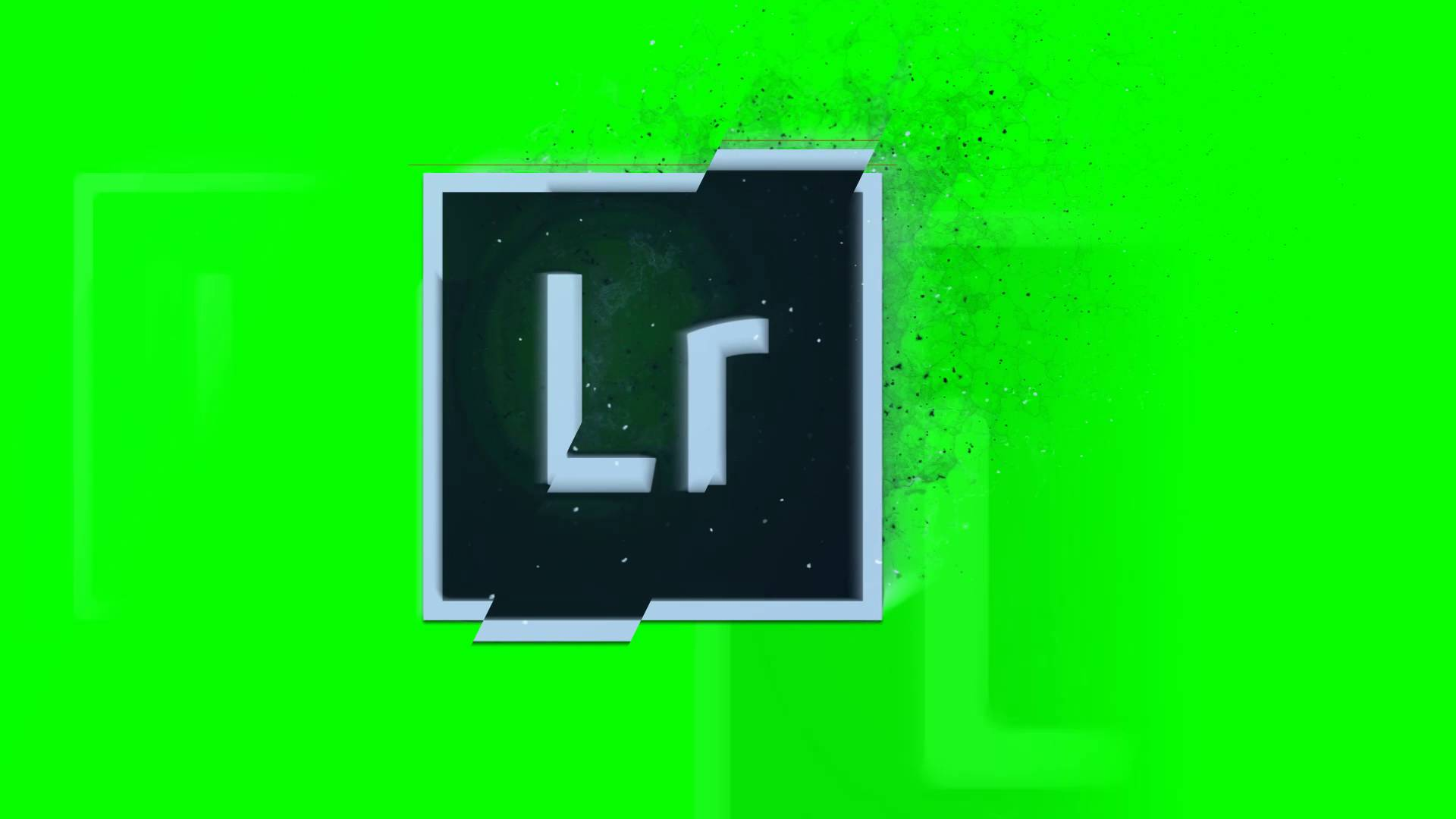 Adobe Lightroom Classic CC 2020 Activation Code
