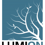 Lumion Pro 11.0.2 Crack Version With Full Torrent Download For [Mac+Windows]