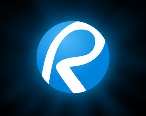 Bluebeam PDF Revu 2020