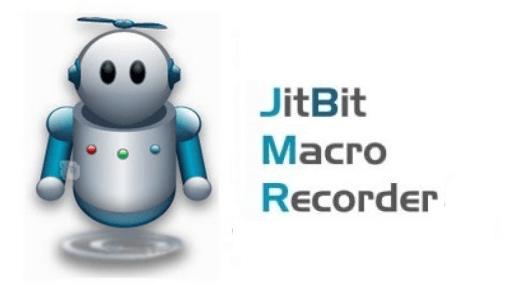 JitBit Macro Recorder