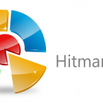 Hitman Pro 3.8.22 Build 316 Crack With Product Key New Software Download Version 2021