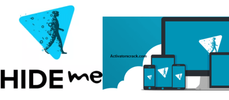Hide.me VPN Crack APK