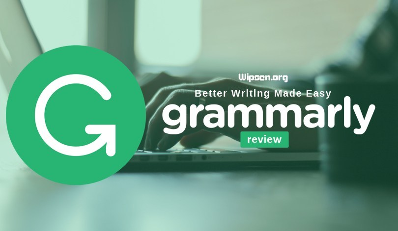 Grammarly 2020 Full Cracked With Patch [All Browser] Full PC Software