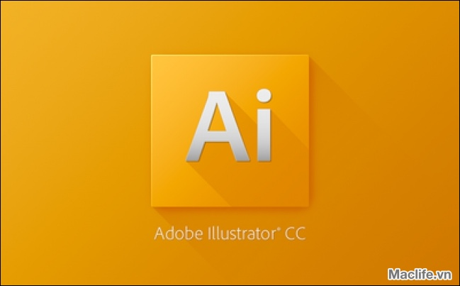 Adobe Illustrator CC 2020 Full Cracked