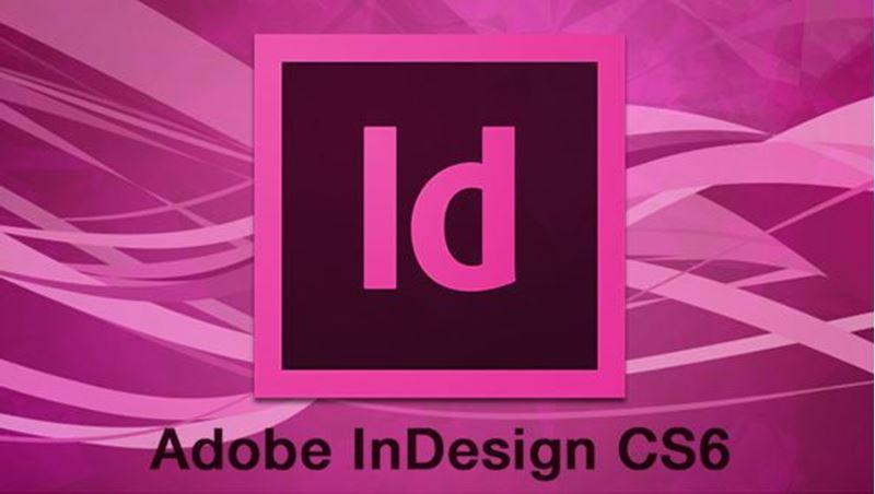 Adobe Photoshop CS6 2020 Latest Crack