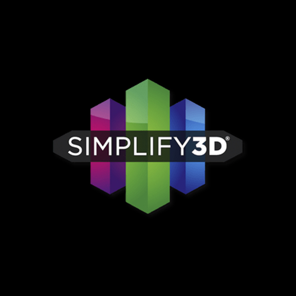 Simplify3D 2020 Full Cracked