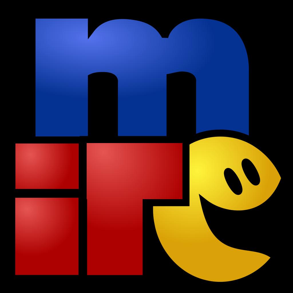 mIRC 7 Full Crack