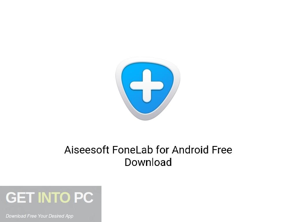 FoneLab 10 Full Crack