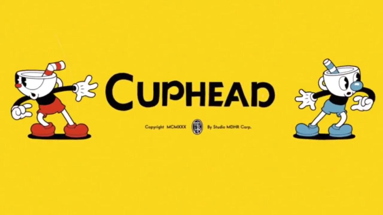 Cuphead 2020 Full Crack