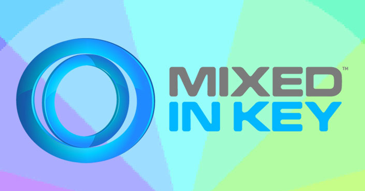 Mixed In Keys 8.5.3 Crack With Keygen Free For Mac Torrent Free Download  2021