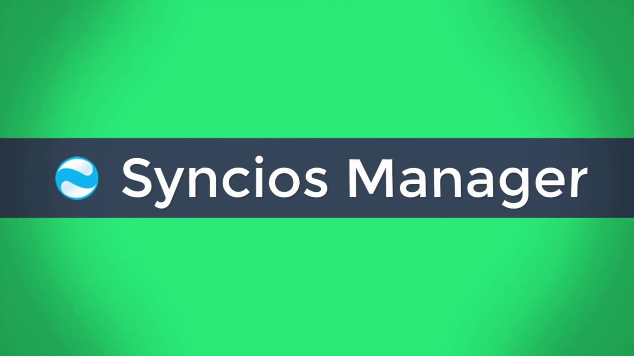 Syncios Pro Ultimate Crack