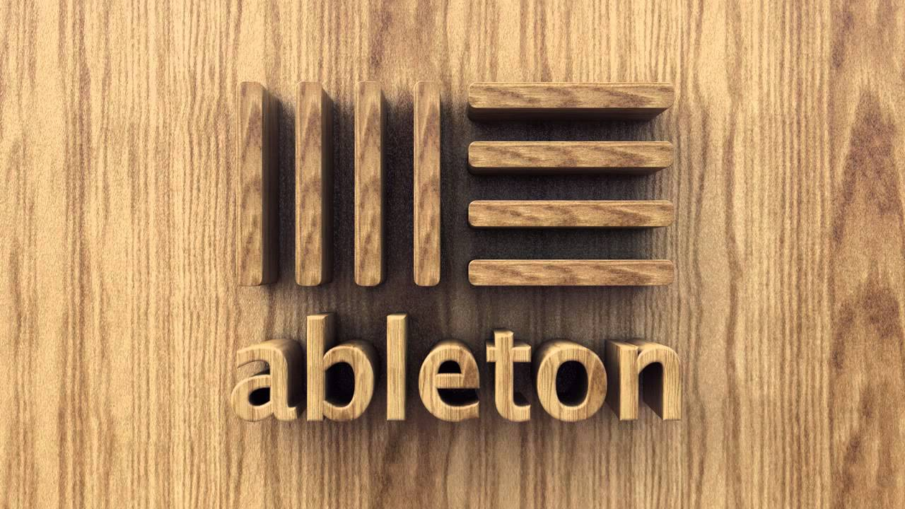 ableton live 10 authorization code generator Archives