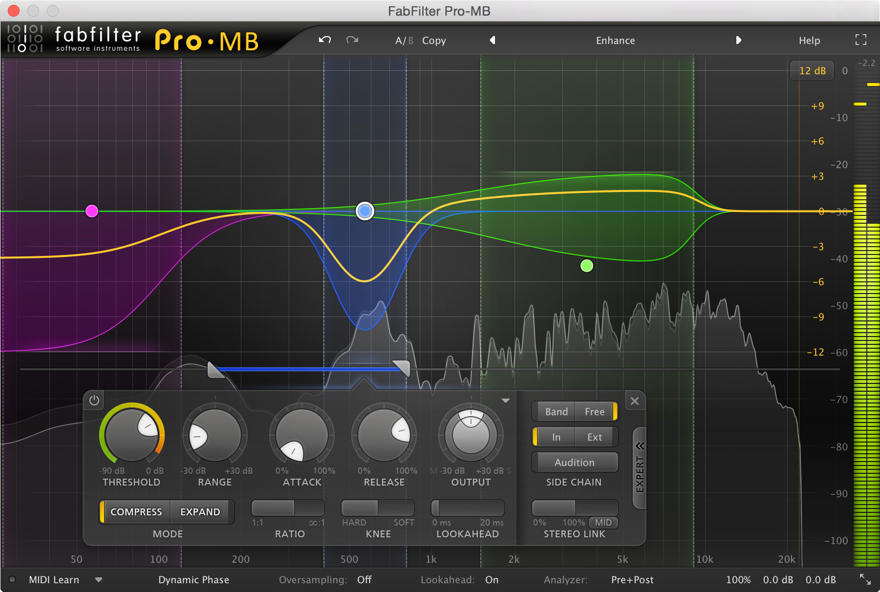 Fabfilter Pro 2 Crack