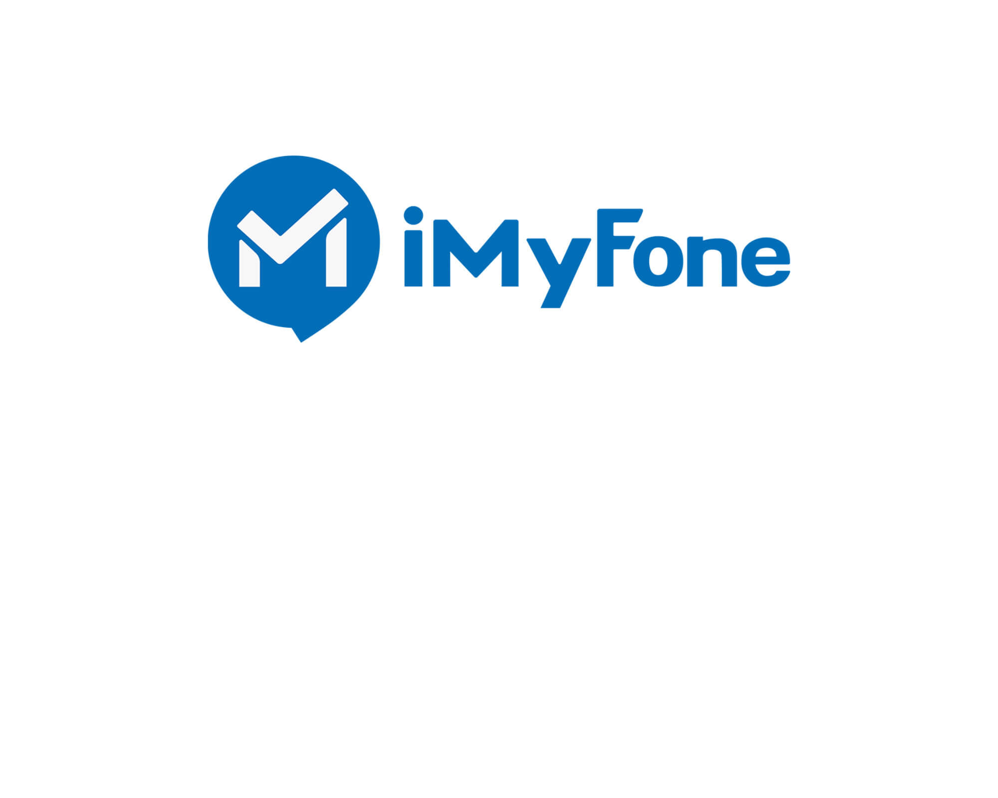 iMyFone LockWiper Full Cracked