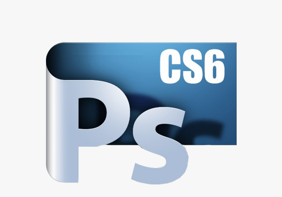 Adobe Photoshop CS6 2020 Latest Crack