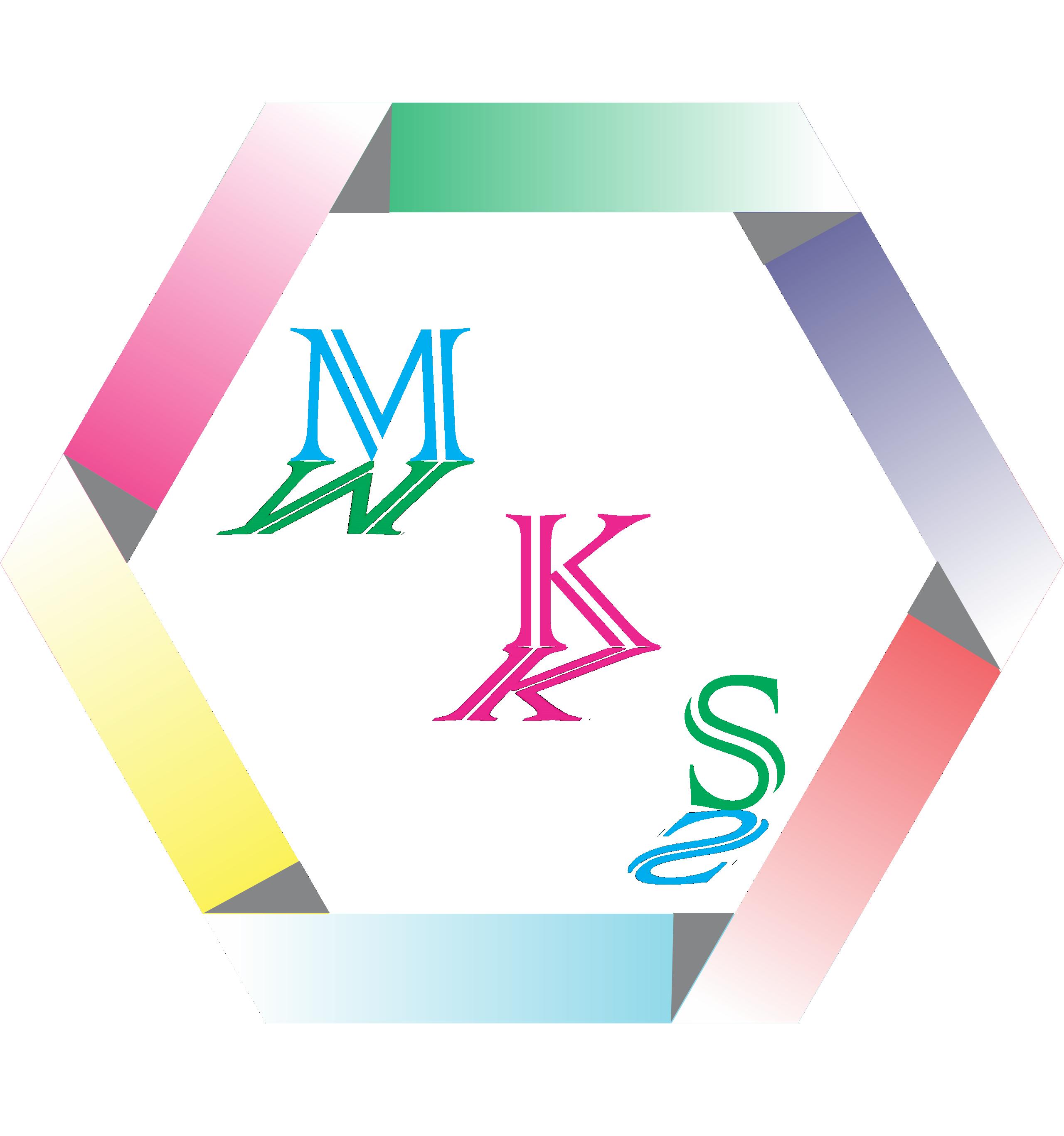 Make MKS 2020 Crack