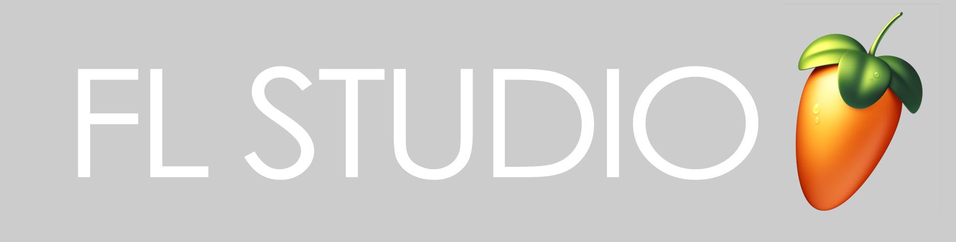 FL Studio 2020 Product Code