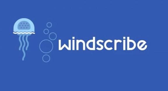 Windscribe 2020 Full Cracked