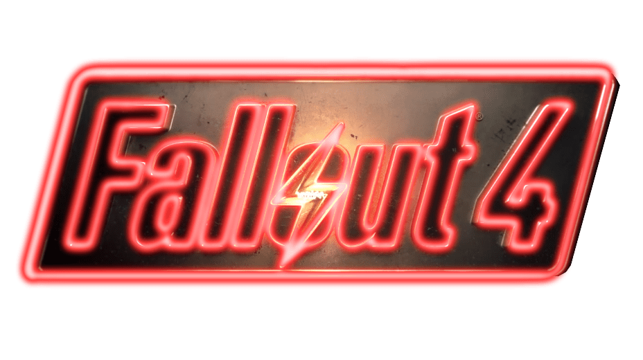 Fallout 4 Full Crack