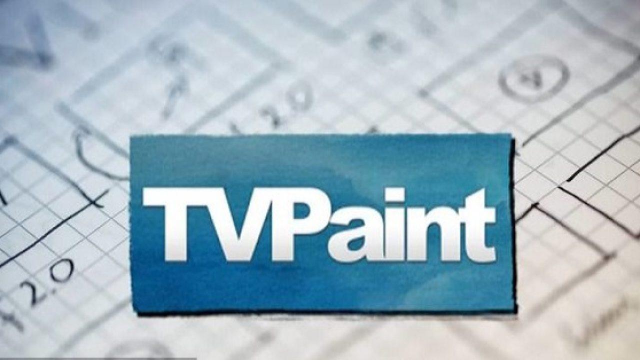 Tvpaint Animation 2020 Crack Plus Keygen Free Download Latest Version