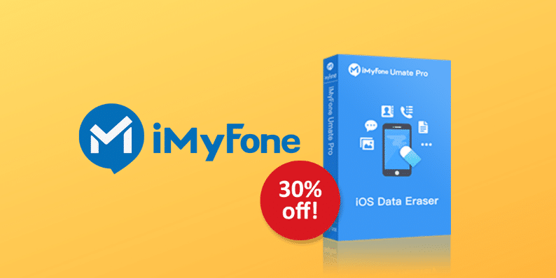 iMyFone LockWiper Crack Download