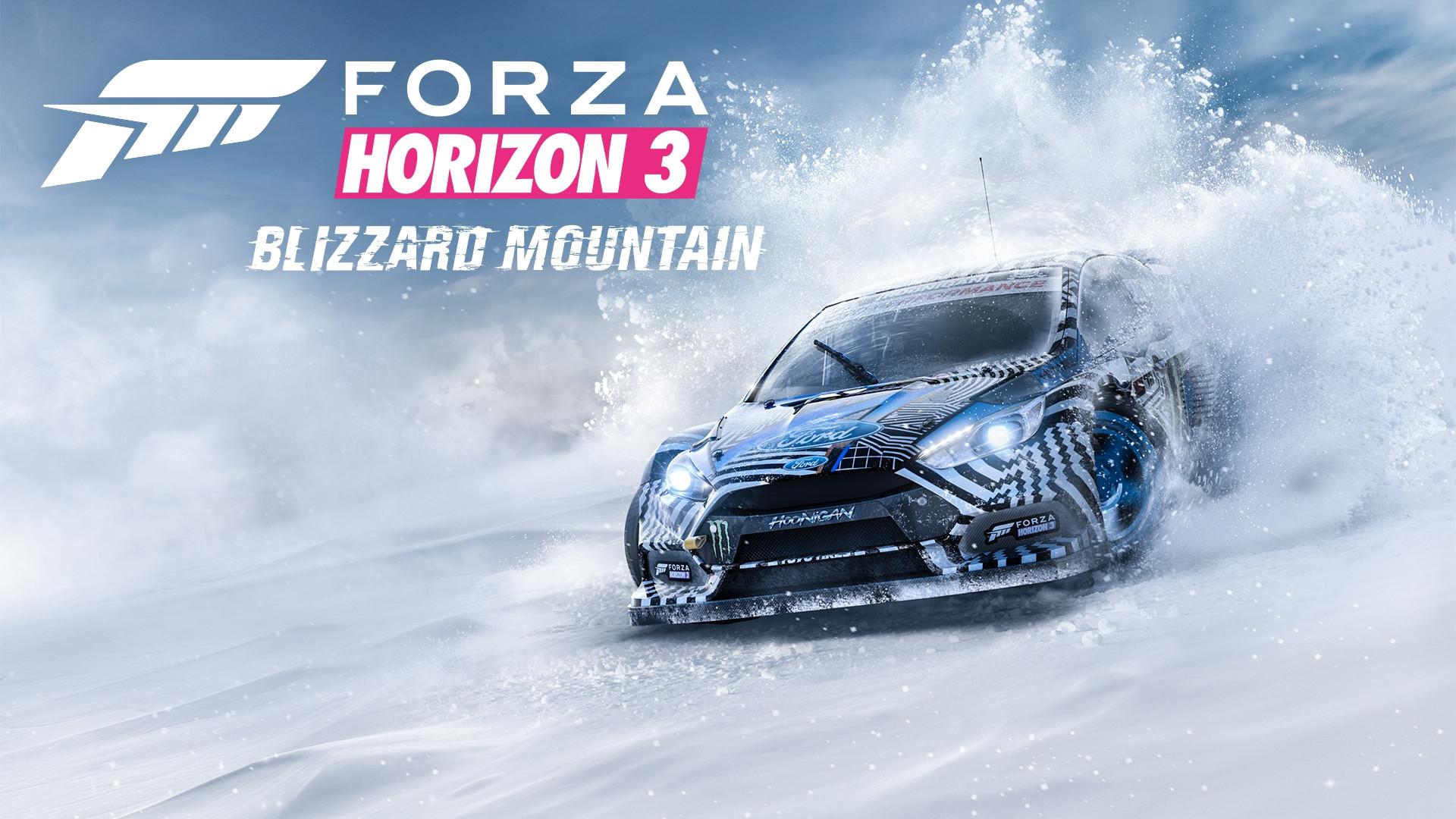 Forza-Horizon-3-Crack (1)