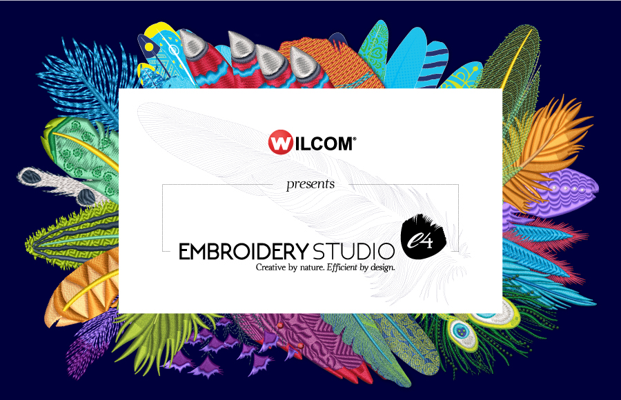 Wilcom Embroidery Studio Crack Download