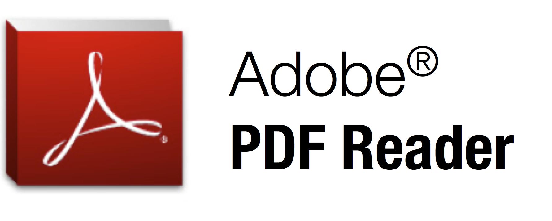 Adobe Acrobat Pro DC 2020 Cracked