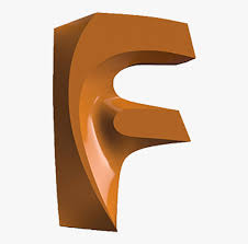Autodesk Fusion 360 Crack By Software 2 Crack