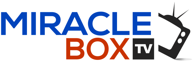Miracle Box Full Crack