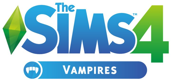 The-Sims-4-Vampires