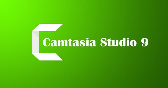 Camtasia Studio 2020 Full Patch
