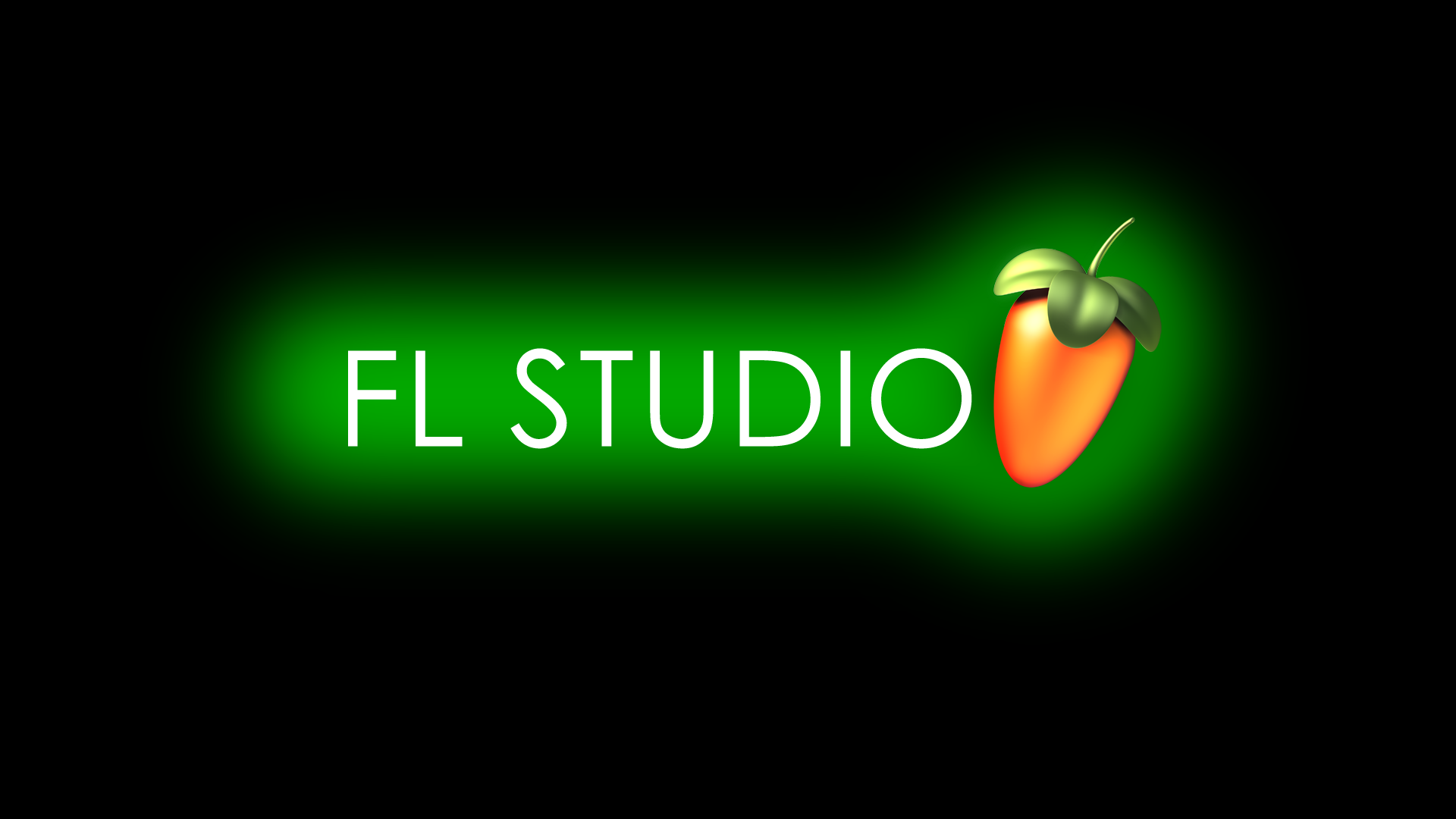 FL Studio 2020 Crack