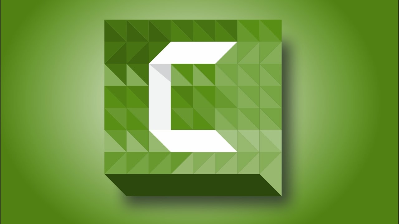 Camtasia Studio 2020 Full Crack